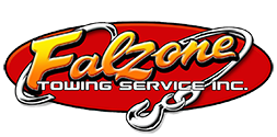 Falzone's Towing Service, Inc.